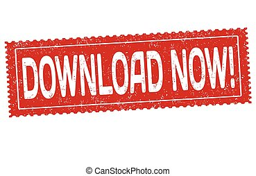 Download now sign or stamp