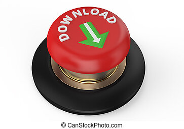 download red button