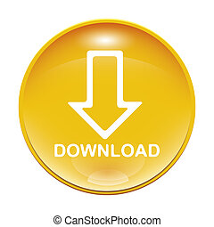 download, sinal