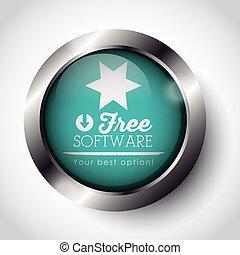 download software design - download software design, vector...