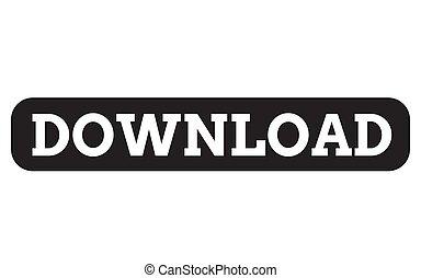 Download stamp typ