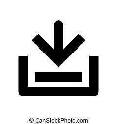 Download Web Icon - msidiqf