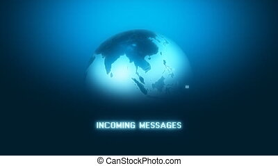 downloaden, opsporing, email, spam