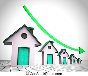 Downsize Home Houses Means Downsizing Property Due To...