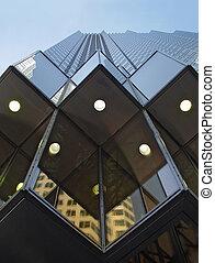 Downtown Toronto (2)