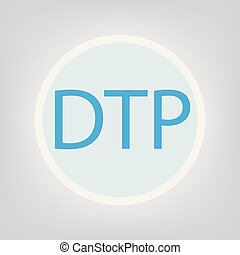 DPT (combination vaccines against diphtheria, pertussis and...