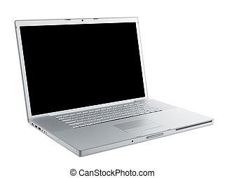 draagbare computer, 2