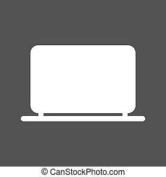 draagbare computer