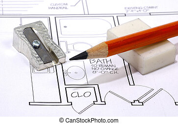Drafting Items - Drafting Related Items