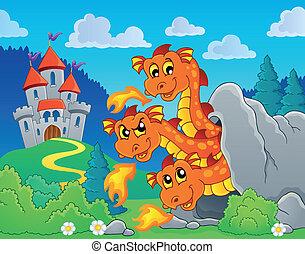 Dragon topic image 8