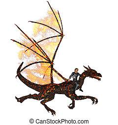 Dragonmaster 2