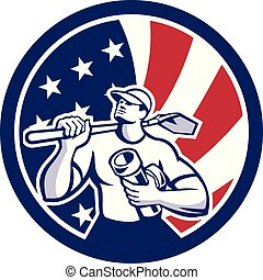 drainlayer-shovel-pipe_circ-usa-flag-icon