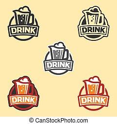 dramshop, arte, beer., bar, beerhouse, restaurante, industria cervecera, ui, taberna, ux, taproom, jarra, barra, cervecería, alehouse, casa, cerveza