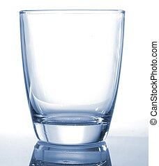 drank, water