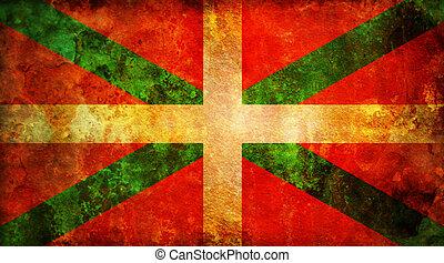 """Résultat de recherche d'images pour """"drapeau basque"""""""