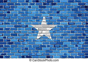 coeur mexique mur forme drapeau brique coeur mexique mur form drapeau couleurs brique. Black Bedroom Furniture Sets. Home Design Ideas