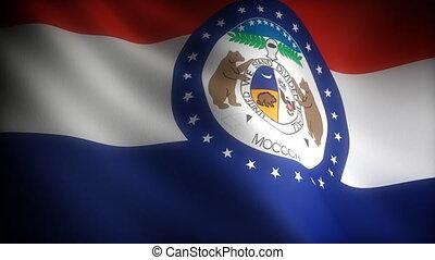 drapeau, missouri