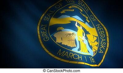 drapeau, nebraska