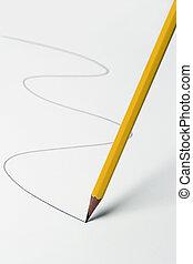 drawing-pencil