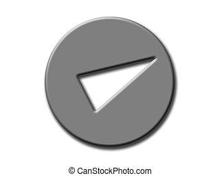drawing-pin