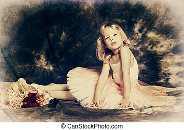 dream daughter