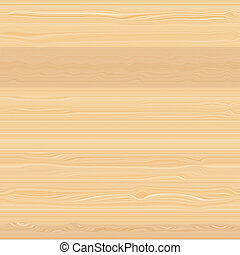 drewniana deska, seamless, tło, sztuczny