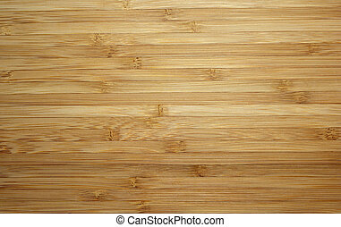 drewniany, pasiasty, textured, tło.