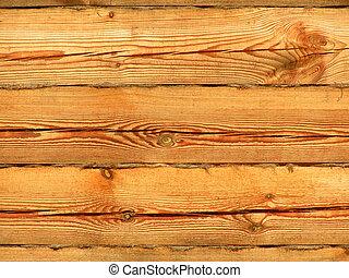 drewno, deska, tło