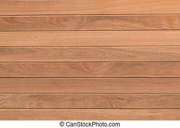 drewno, deska