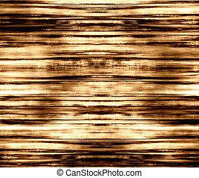 drewno, elegancja, tło, twórczy