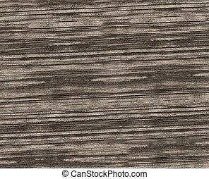 drewno, graficzny zamiar, tło