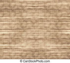 drewno, projektować, tło