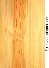 drewno, sosna