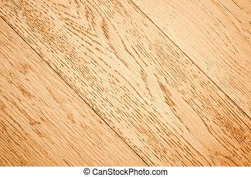 drewno, tło