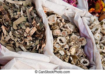 dried flower 2