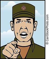 Drill Stg Duty vector