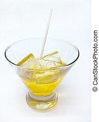 drink #2