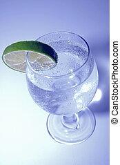 Drink - Refreshing Drink Background