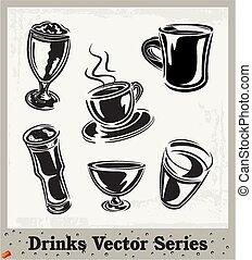 Drinks - drinks