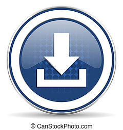 drivmedel, ikon, hybrid, underteckna