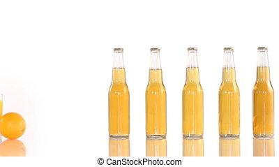 droit, -, jus, bière, choisir, ou, ?