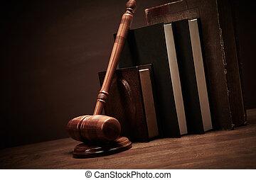 droit & loi