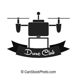 drone technology design
