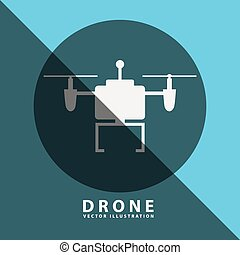 drone technology design