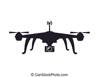 drone technology device - drone device unmanned aircraft ...