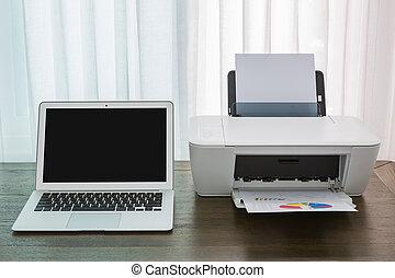maschine holz laser holz laser schneiden planer horizontal automatisch. Black Bedroom Furniture Sets. Home Design Ideas