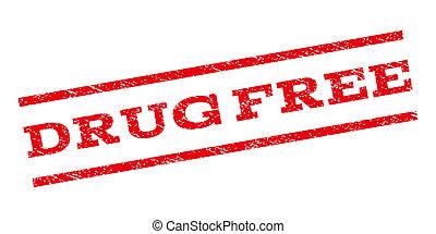 drug free stock illustrations 581 drug free clip art images and rh canstockphoto com drug free workplace clipart Drug Free Zone Clip Art