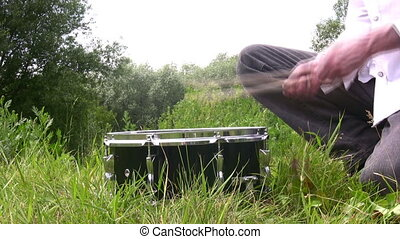 drum - Drum