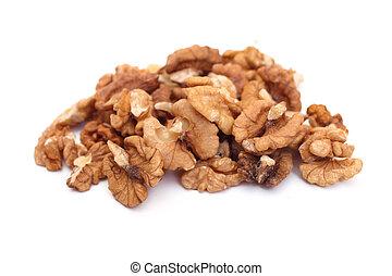 walnut - Dry walnut