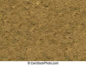dry weathered stone background. Texture natural eco background web site design
